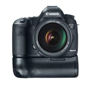 canon_5D_3_grip