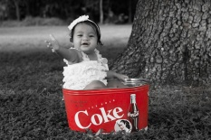 Avstatmedia Wedding Photography 2-14
