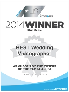 stat-media-winners-certificate