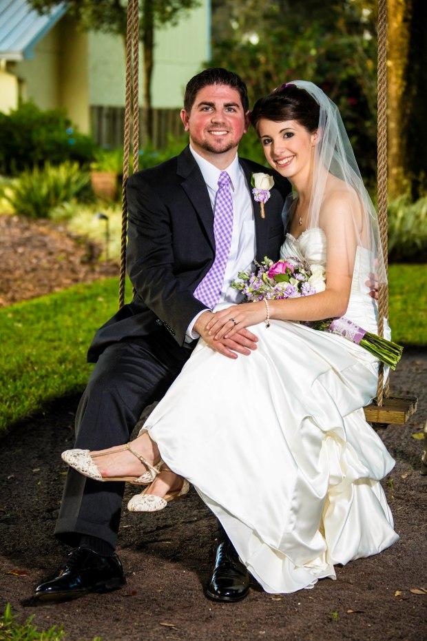 Tampa Wedding Photographers Avstatmedia.com