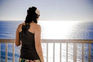 Wedding Photography Lido Beach