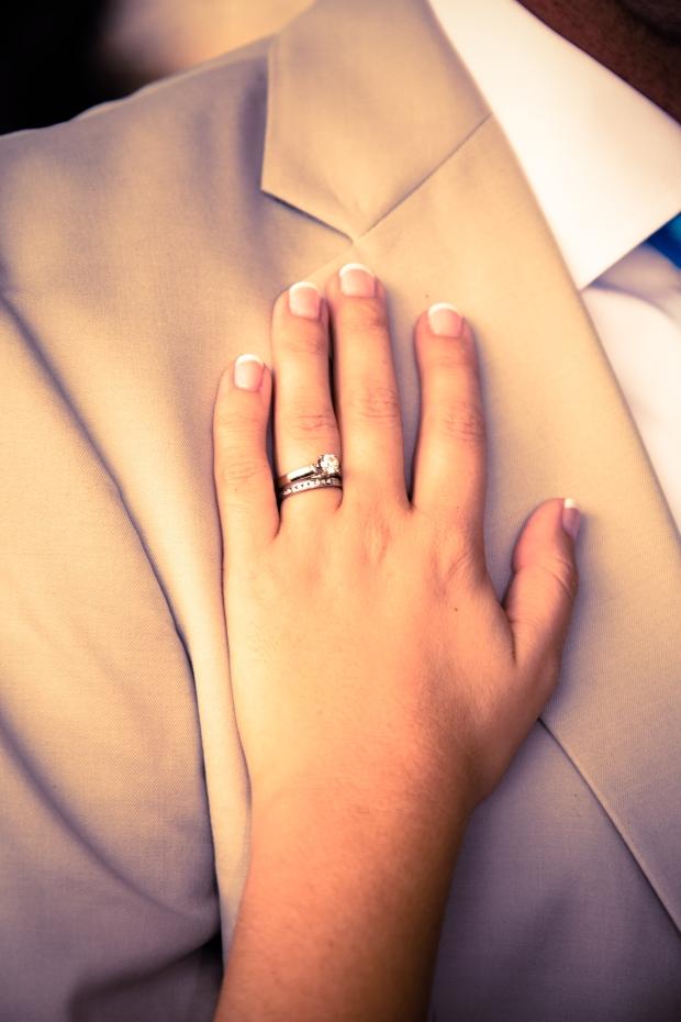 Wedding Photography Lido